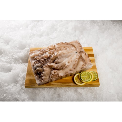 Caracatita 1-2 kg